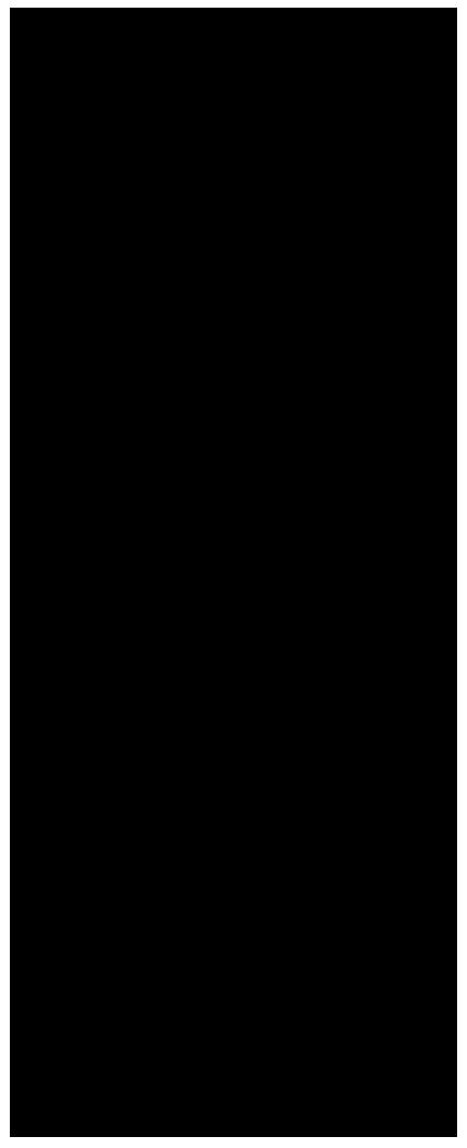 Tisserand restauration logo