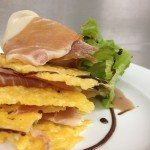 tisserand-restauration-plats-maison