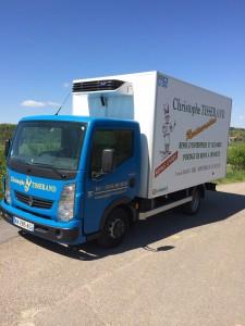 camion-de-livraison-tisserand-restauration